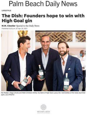 Palm-Beach-Daily-News.-High-Goal.04.20